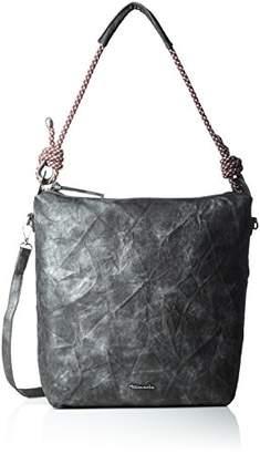 58a3d70c5703 Tamaris Women 2441172 Shoulder Bag
