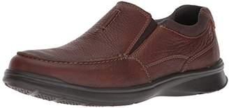 Clarks Men's Cotrell Free Shoe
