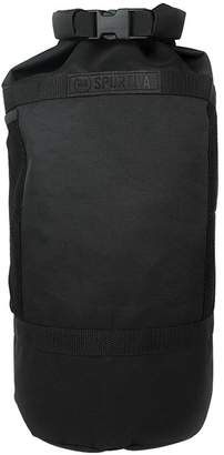 Sportiva Canvas Backpack / Duffle Bag