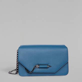 Mackage CORTNEY leather crossbody bag