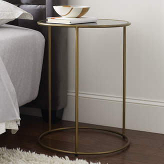Tommy Hilfiger Xylona End Table