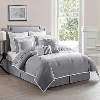 VCNY Marion Comforter Set