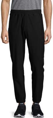 MPG Sport Mpg Resolve Pocket Pant