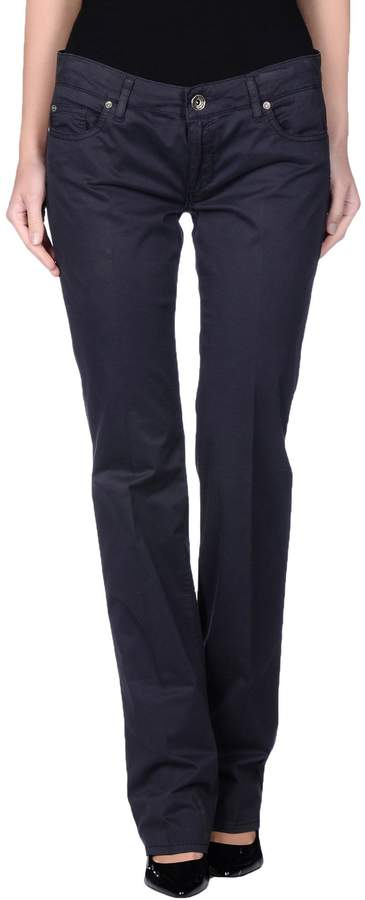 Liu Jo Casual pants - Item 36689178