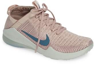 Nike Fearless Flyknit 2 Training Sneaker