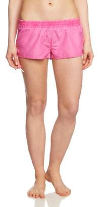 Bench Young Women's Boardshorts,(Manufacturer size: )