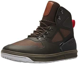 1fbd9cb3de4 Polo Ralph Lauren Men s ALPINE200 Sneaker 14 ...