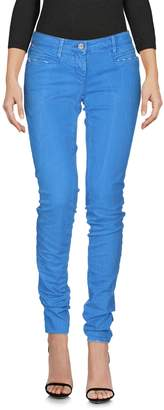 Miss Sixty Denim pants - Item 42688178JH