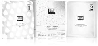Erno Laszlo Lighten & Brighten White Marble Brightening Face Mask