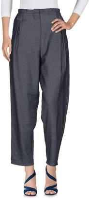 Andrea Morando Denim pants - Item 42685303BD
