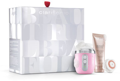 ClarisonicClarisonic Pink Mia FIT Cleansing Gift Set