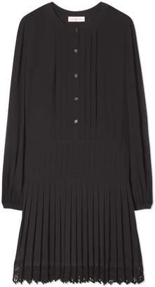 Tory Burch Sydney Dress