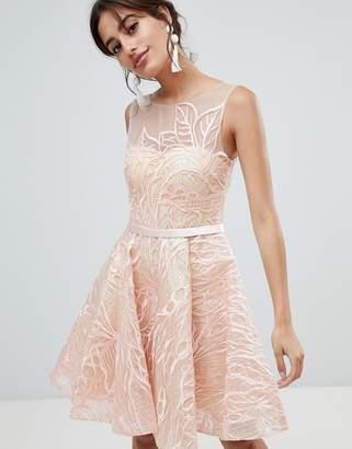 Forever Unique Prom Dress