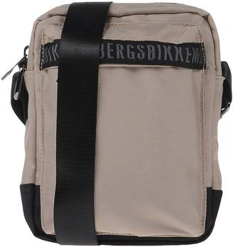 Bikkembergs Cross-body bags - Item 45318174VJ