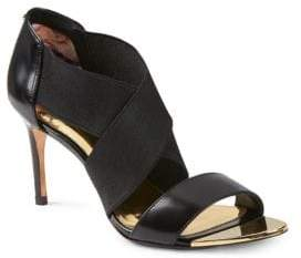 Ted Baker Leniya Leather Sandals