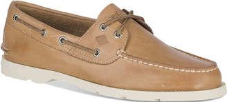 Sperry Leeward 2 Boat Shoe - Men's