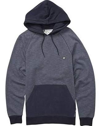 Billabong Men's Balance Pullover Hoody