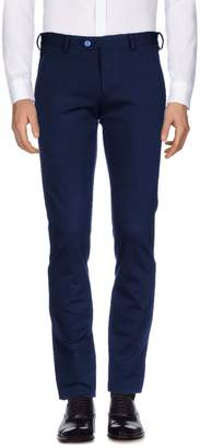 AG Jeans TREND Casual pants