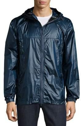 Canada Goose Sandpoint Wind-Resistant Jacket