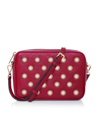 615a5b47e45d Michael Kors: Our Pick Of The Bags At Up To 50% Off - ShopStyle Blog