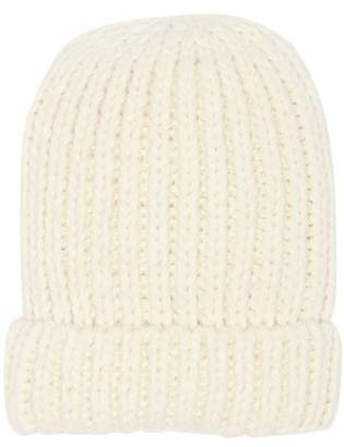 Melrose and Market Super Chunky Knit Beanie