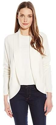 T Tahari Women's Cardigan Sweater