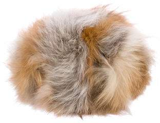 Tous Fur Crossbody bag