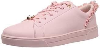Ted Baker Women's ASTRINA Sneaker