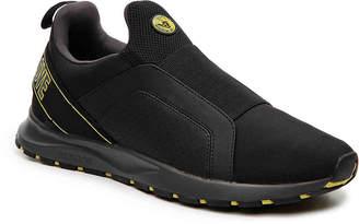 Body Glove Fiorano Slip-On Sneaker - Men's
