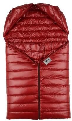 Herno Sleeping bag
