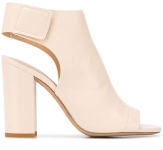 f17fb4c60002 Fabio Rusconi Fashion for Women - ShopStyle Canada