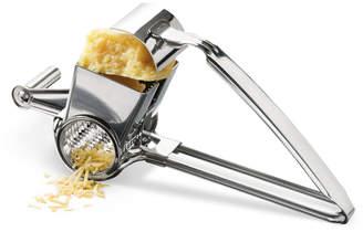 ボスカ Boska ロータリー チーズ ハンドグレーター