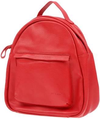 Nat & Nin Backpacks & Fanny packs