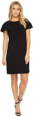 Trina Turk Splash Dress Women's Dress