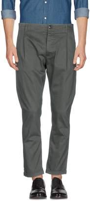 Individual Casual pants - Item 36998511ID