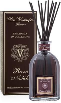 Dr.Vranjes Rosso Nobile Fragrance Diffuser (250ml)