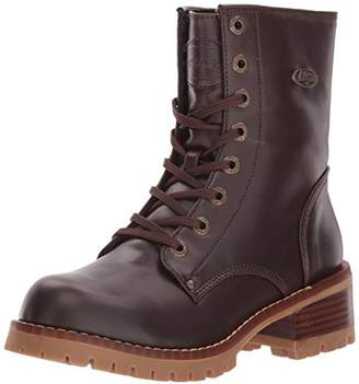 Lugz Women's Tamar Fashion Boot