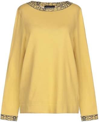 Couture FONTANA Sweaters