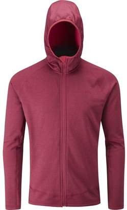 Rab Nucleus Hooded Fleece Jacket - Men's