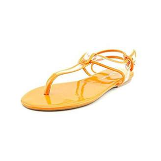 Chinese Laundry Women's Natalia Vinyl Patent Thong Sandal