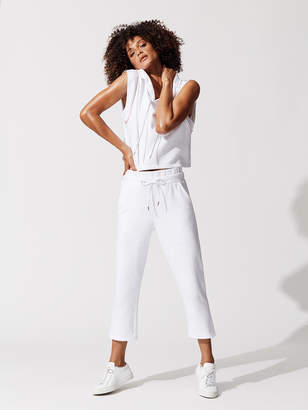 Run:Way Kennedy Crop Jogger