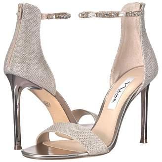Nina Deena High Heels