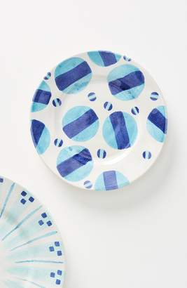 Anthropologie x SUNO Side Plate