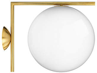 Design Within Reach IC C/W2 Sconce
