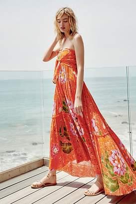 DAY Birger et Mikkelsen Fp One FP One Bali Nights Maxi Dress