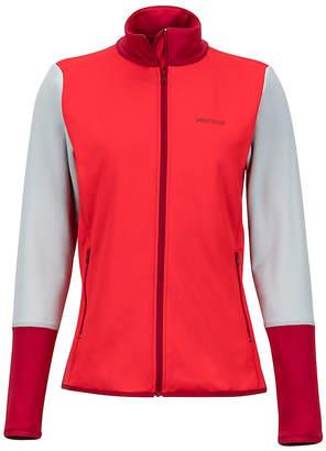 Marmot Wm's Thirona Jacket