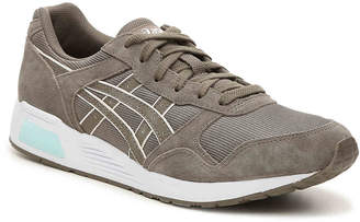 Asics Lyte Trainer Sneaker - Men's