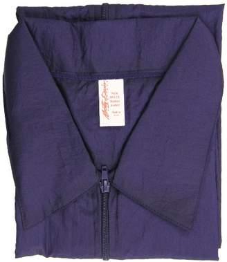 Betty Dain Nylon Barber Jacket