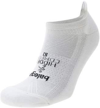 Athleta Hidden Comfort Socks by Balega®