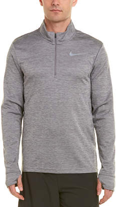 Nike Pacer Plus Pullover